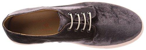 Clover Canyon Womens CS62Y811 Fashion Sneaker Mauve Umx2qIW