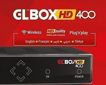 glarab tv gratuit pour pc