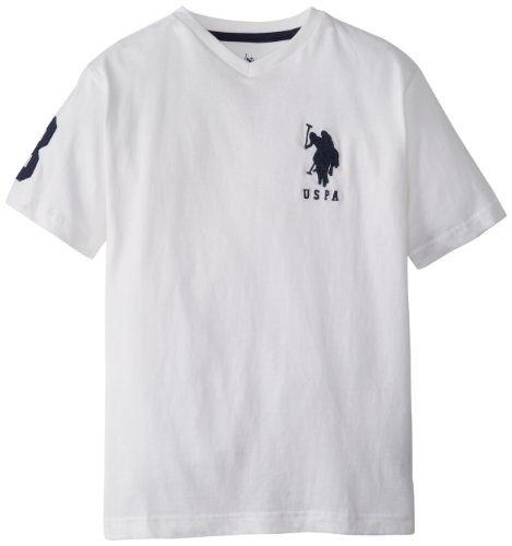 us-polo-assn-big-boys-short-sleeve-solid-v-neck-t-shirt-with-large-pony-white-navy-18
