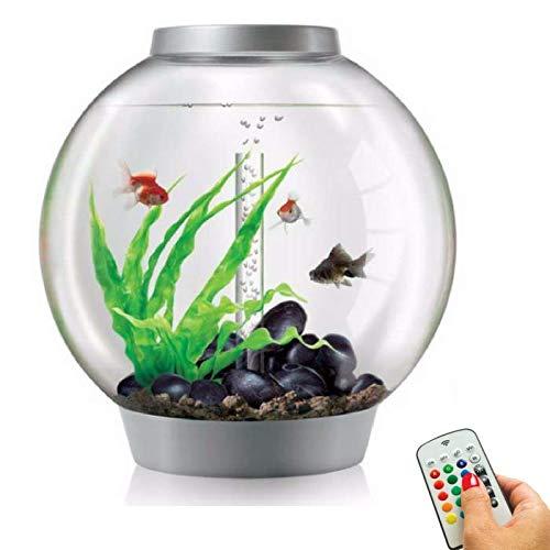 BiOrb 45756.0 Classic 60 MCR White Aquariums
