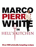Marco Pierre White in Hell's Kitchen, Marco Pierre White, 0091923166