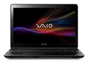 Sony VAIO SVF1421Z2E - Ordenador portátil (i5-3337U, DVD Super Multi, Touchpad, Windows 8, Ión de litio, CD, CD-R, CD-RW, DVD, DVD+R, DVD+R DL, DVD+RW, DVD-R, DVD-R DL, DVD-RAM, DVD-RW)