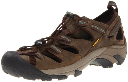 keen-mens-arroyo-ii-hiking-sandalslate-black-bronze-green115-m-us