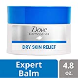 Dove Dermas Review and Comparison