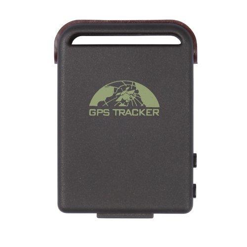 Mengshen Tracker Children 1900MHz MS GPS03 product image