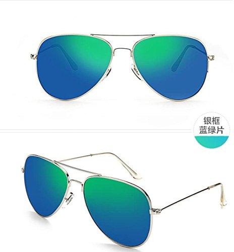 De Y Sol De Mirror Driver Driving Sol Mediana A1 Edad Definición De De De Gafas Male Glasses Alta Gafas Hombres Yurt A3 Aluminio Polarized Conducir Magnesio Tide ZvqzwIRx