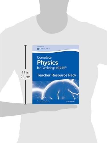 Counting Number worksheets fun chemistry worksheets : Amazon.com: Complete Physics for Cambridge IGCSERG: Teacher's ...