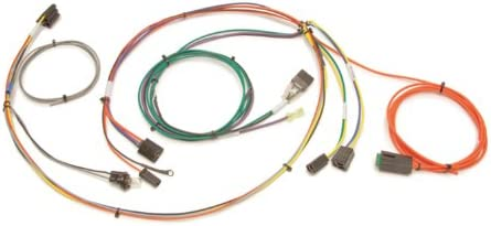 Outstanding Amazon Com Painless 30901 A C Wire Harness Automotive Wiring Digital Resources Timewpwclawcorpcom