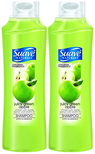 suave-essentials-juicy-green-apple-shampoo-with-apple-extracts-and-vitamin-e-12-oz-2-pk