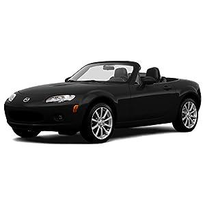 Amazon Com 2007 Mazda Mx 5 Miata Reviews Images And Specs Vehicles