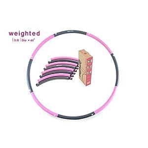 Balance 1 Yoga Wheel with Free posture guide poster & FREE YOGA BRICK Anti Slip Surface Durable wheel 3 colors