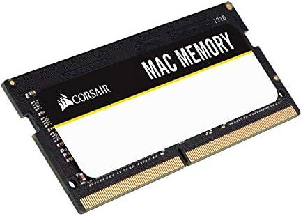 Corsair Apple Zertifiziert 4gb Ddr3 1066 Mhz Laptop Computer Zubehör