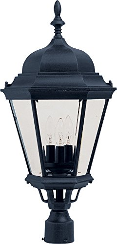 Outdoor Lighting For Colonial Homes in US - 4