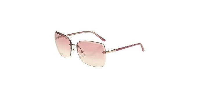 MmDoradorosaAmazon 60300k60 Gafas Y esRopa Tous De Sol 296 Yf76bgyv