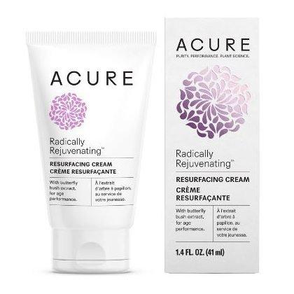 Lip Rejuvenating Treatment - 8