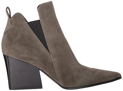 KYLIE Khaki Fox Green KENDALL Boot Ankle Women's 0fgngqwH