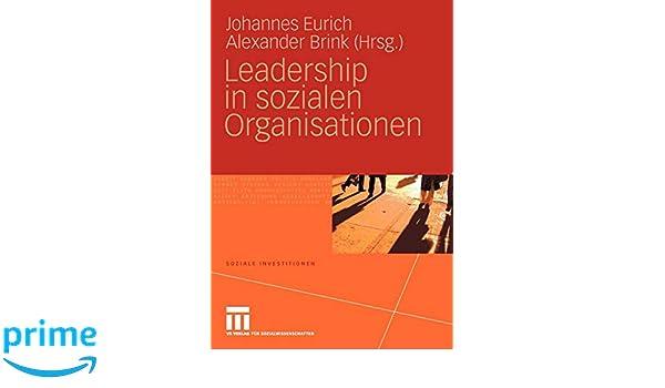 Sind unsere Führungskräfte bereit für Leadership ? | Notch Interactive