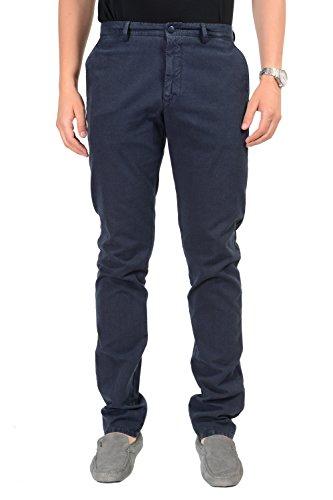 etro-via-spartaco-3-mens-blue-flat-front-pants-size-us-30-it-46