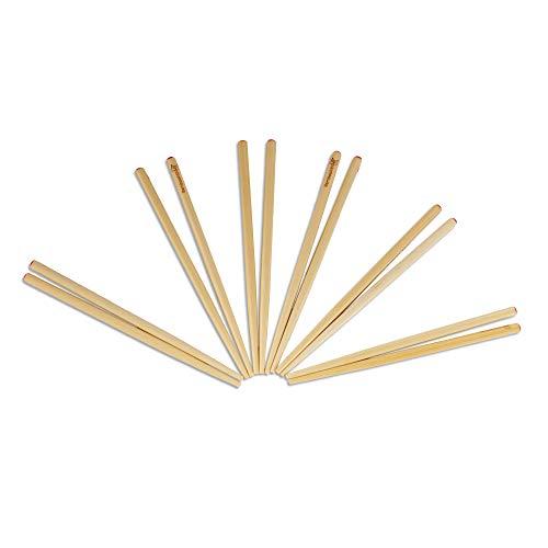 BambooMN Brand Premium Grade