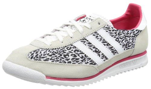 adidas originals sl 72 leopard