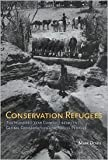 img - for Conservation Refugees: Publisher: The MIT Press book / textbook / text book