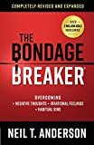 The Bondage Breaker®: Overcoming *Negative