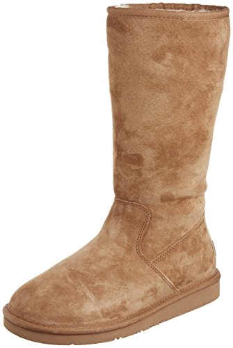 UGG Australia Womens Summer Boot Chestnut Size 6 by UGG