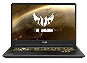 ASUS TUF Gaming FX705, Gold Steel, FX705GM-EW021T