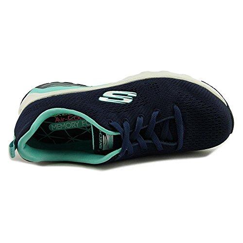 Skechers Evolver Sintetico Scarpe ginnastica
