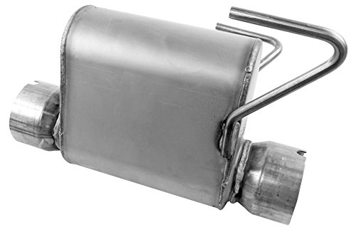Price comparison product image Walker 21649 Quiet-Flow Muffler