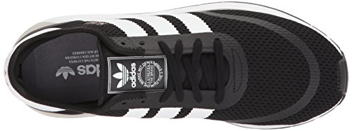 adidas 5923 Ftw Sneaker N Men's Cblack HwCEqHxrz