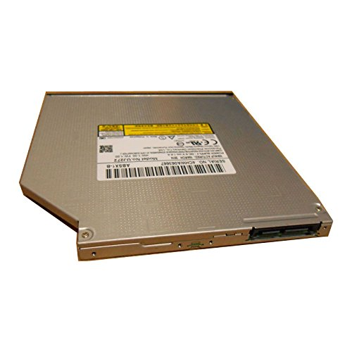 UJ272 For Fujitsu Lifebook T732 9 5mm Blu-Ray Player BD-RE - Import