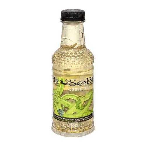 sobe-energize-green-tea