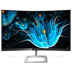 Image of the product Philips 328E9QJAB 32 that is listed on the catalogue brand of Philips Computer Monitors.