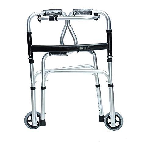 CX ECO Ligero Marco para Caminar Robusto Dispositivo para Caminar ...
