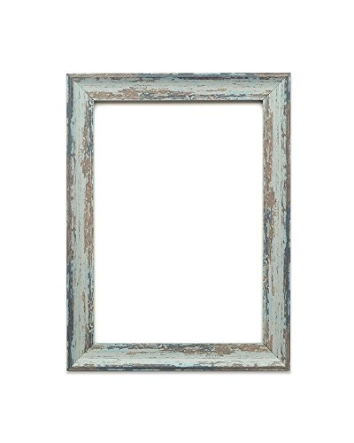 Paintings Frames Industrial Vintage Looking Shabby Chic/Camouflage Picture/Photo/Poster Frame 10