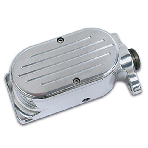 SSBC A0467-5 Billet Aluminum 1
