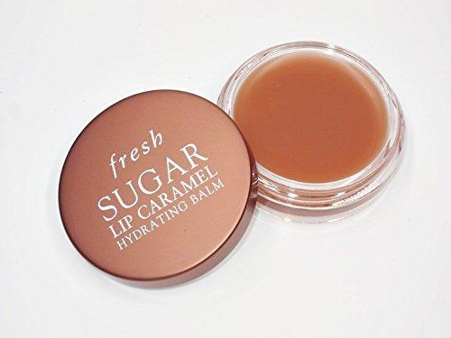Fresh Sugar Lip Caramel Hydrating Balm - Sugar Hydrating
