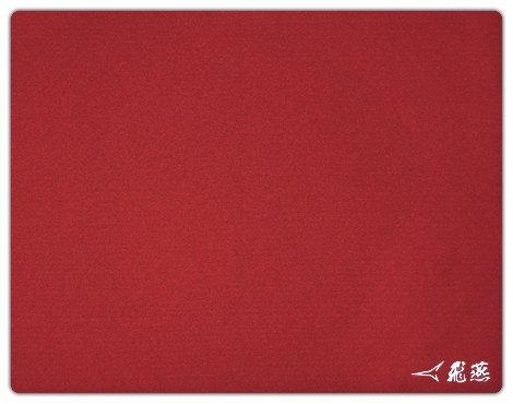 ARTISAN 飛燕 MID. M ワインレッド HI-NMID-R-M B006FPJ21C ネイビーブルー L L|ネイビーブルー|SOFT