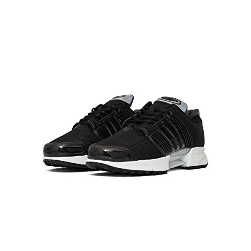 High Core 1 Top White Black Climacool Sneaker Utility Black adidas für Buty Crystal Herren qw8CxtET