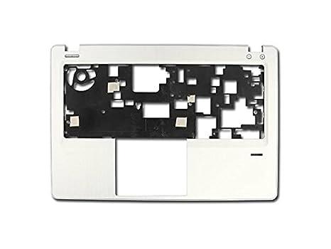 HP Top Cover - Componente para Ordenador Portátil (Protectora, EliteBook Folio 9480m, EliteBook