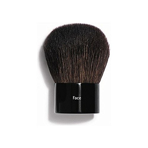 - Bobbi Brown Face Brush