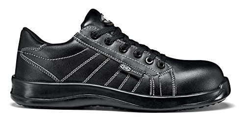 Safety Fobia Sir de s Chaussures Low pEn1dq