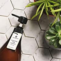 Gentle Calming and Resurfacing Face Wash - Acne Prone Skin - Milk Facial Cleanser With Lactic Acid, Tea Tree Oil, Vitamin E, Vitamin C, Squalane, and Salicylic Acid - 6.7 Ounces - Eve Hansen brought to you by Eve Hansen