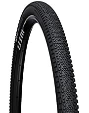 WTB Riddler Light Fast TCS Roll Cycling tire