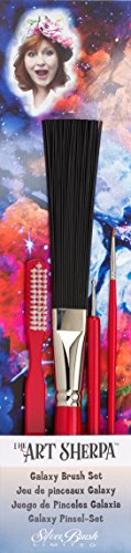 silver-brush-the-art-sherpa-galaxy-brush-set-beginning-acrylic-paintbrush-2
