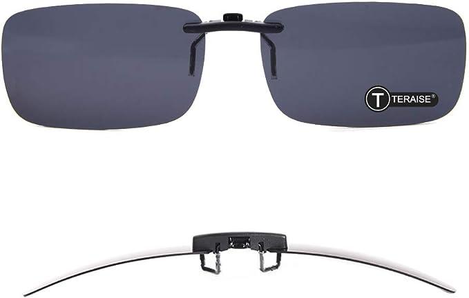 Women Glasses Sunglasses Ladies Outdoor Fishing Anti-glare Eyewear Accessories