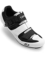 Giro Apeckx II Shoes - Mens