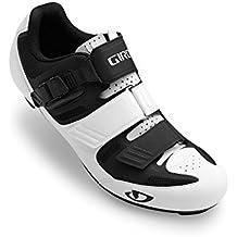 Giro Apeckx II Shoes - Men's