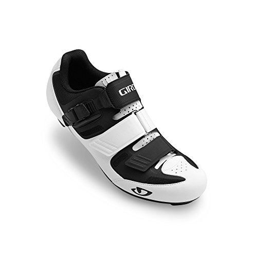 De Descuento En Venta Giro Apeckx II scarpe da ciclismo bici da corsa colore bianco/Nero 2016 Espacio Libre A Estrenar Unisex Envío Libre Con Paypal Autorización Original Venta De Liquidación xjP9ly8